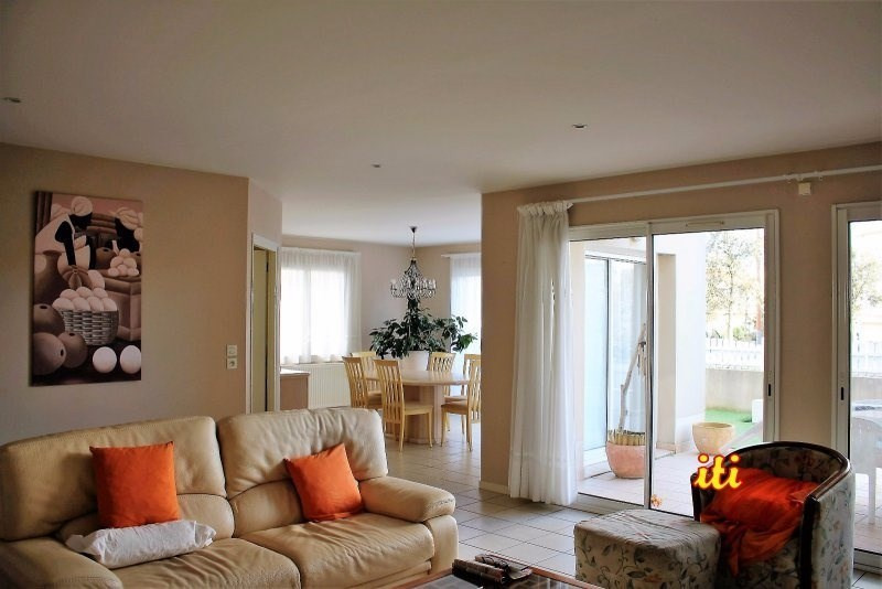 Deluxe sale house / villa Les sables d olonne 874000€ - Picture 1