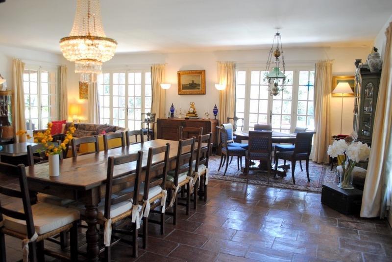 Deluxe sale house / villa Montauroux 849000€ - Picture 24