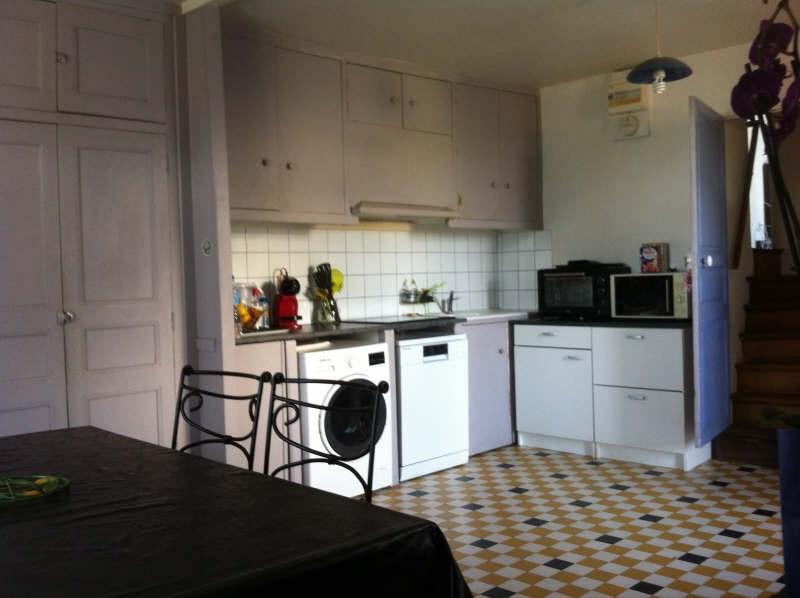 Sale house / villa Secteur le chatelet 233000€ - Picture 5