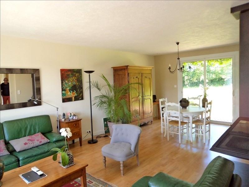 Vente maison / villa St macaire en mauges 231900€ - Photo 6
