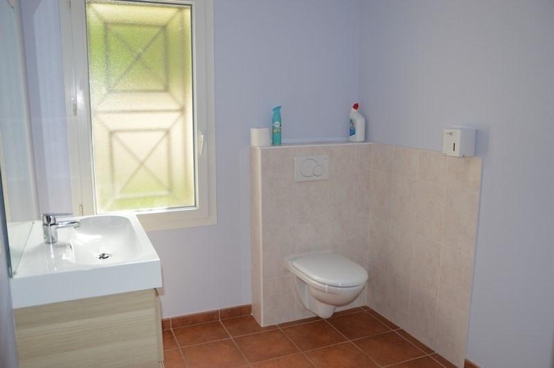 Sale house / villa Figeac 254000€ - Picture 8
