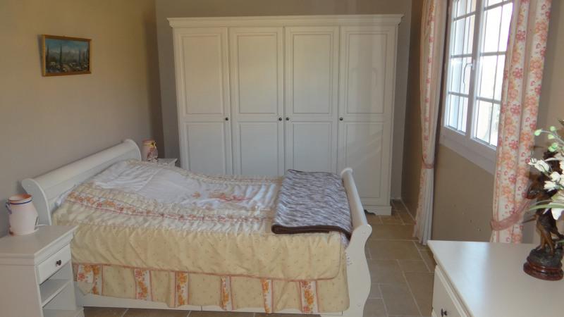 Vente maison / villa Cavalaire 788000€ - Photo 5