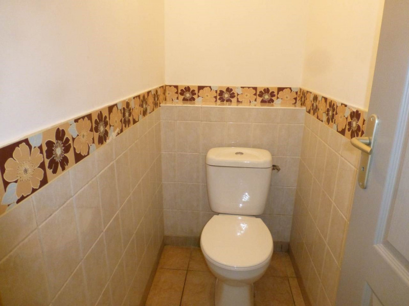 Location appartement Aubenas 457€ CC - Photo 8