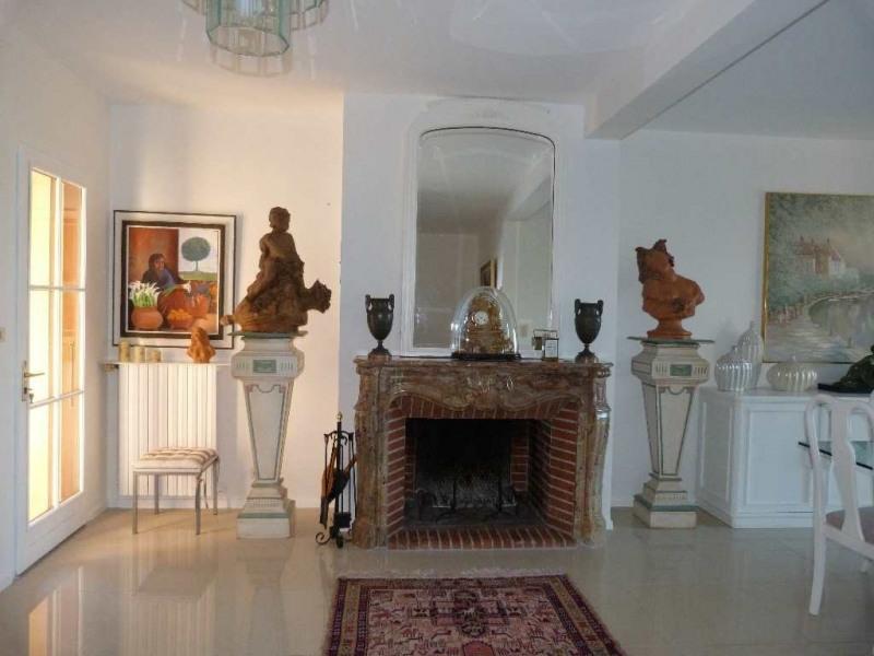 Deluxe sale house / villa Auzeville tolosane 650000€ - Picture 6
