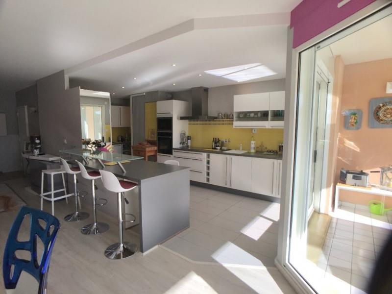 Sale apartment Toulouse 697000€ - Picture 6