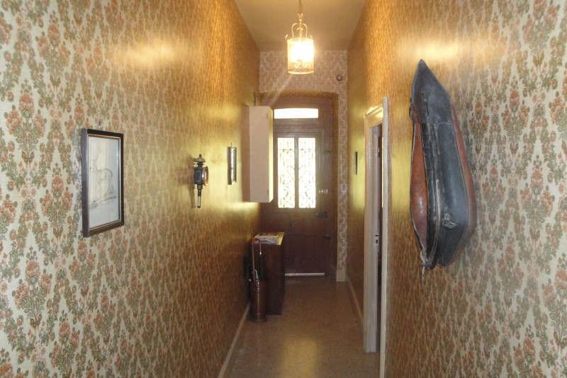 Vente maison / villa Puymirol 97000€ - Photo 6