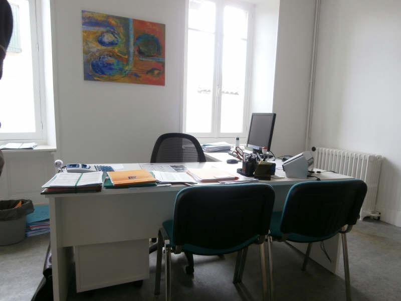 Vente bureau Secteur de mazamet 148000€ - Photo 4