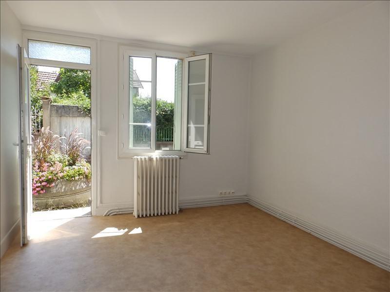 Location appartement Yzeure 380€ CC - Photo 4