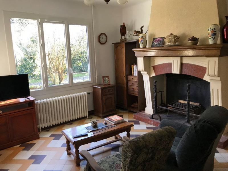 Vente maison / villa Saint paul les dax 180000€ - Photo 2