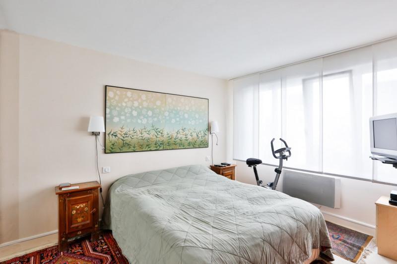 Verkauf von luxusobjekt haus Paris 11ème 2100000€ - Fotografie 8