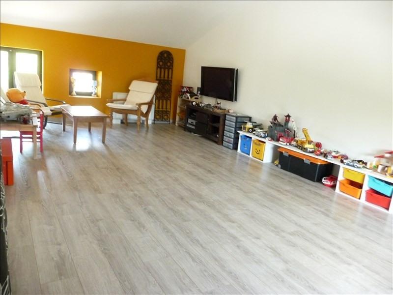 Престижная продажа дом Althen des paluds 556500€ - Фото 8