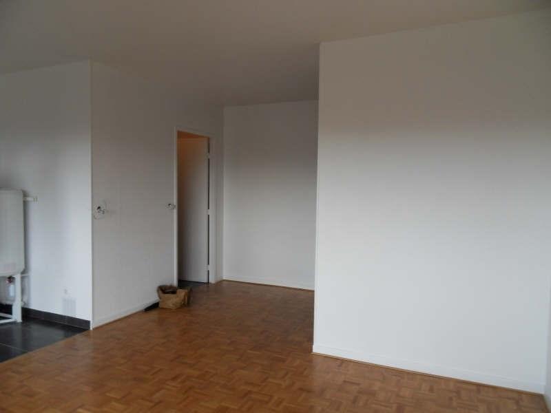 Location appartement Paris 12ème 890€ CC - Photo 3