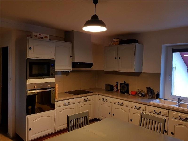 Sale apartment St martin de seignanx 176400€ - Picture 1