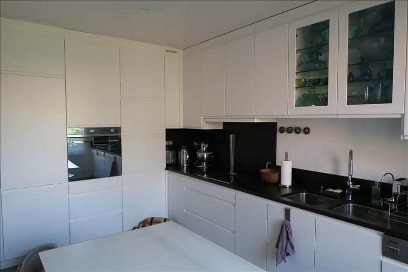 Vendita casa Voisins le bretonneux 750000€ - Fotografia 3