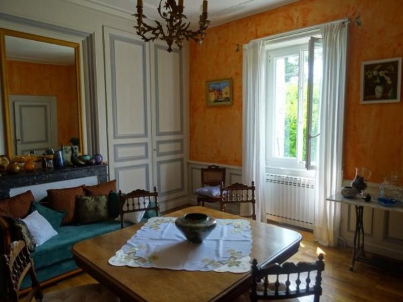 Deluxe sale house / villa Charly 649 000€ - Picture 5