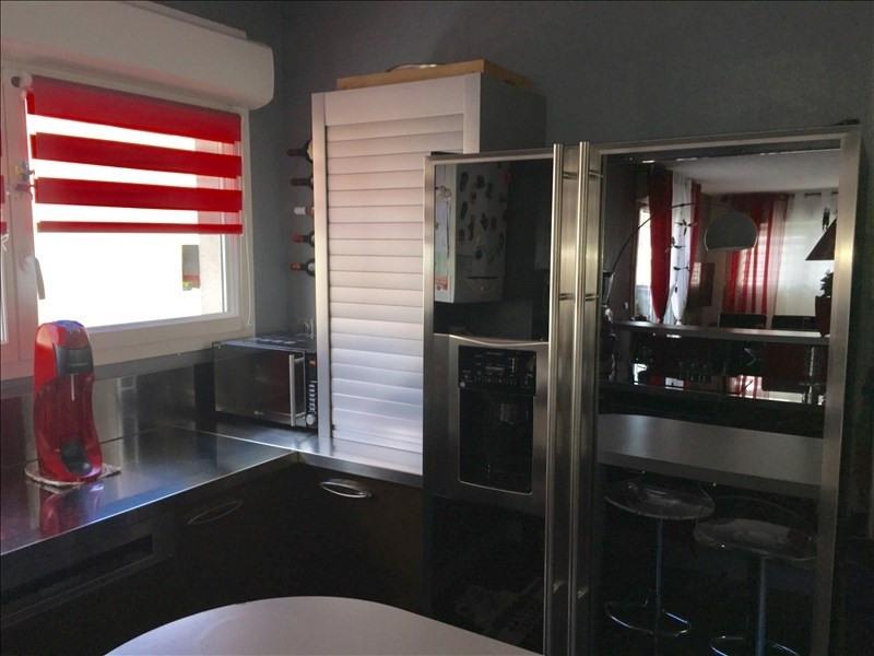 Vente appartement Nanterre 525000€ - Photo 6