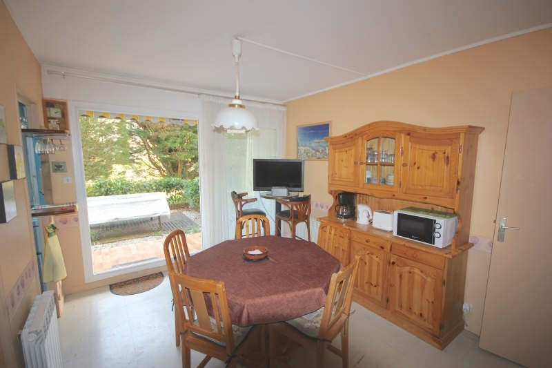 Vente appartement Villers sur mer 112 000€ - Photo 3