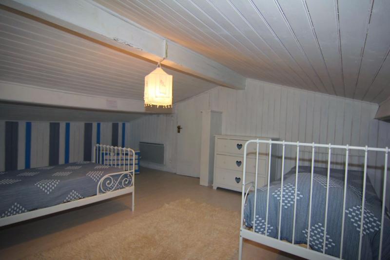 Sale house / villa Vaux sur mer 499000€ - Picture 15