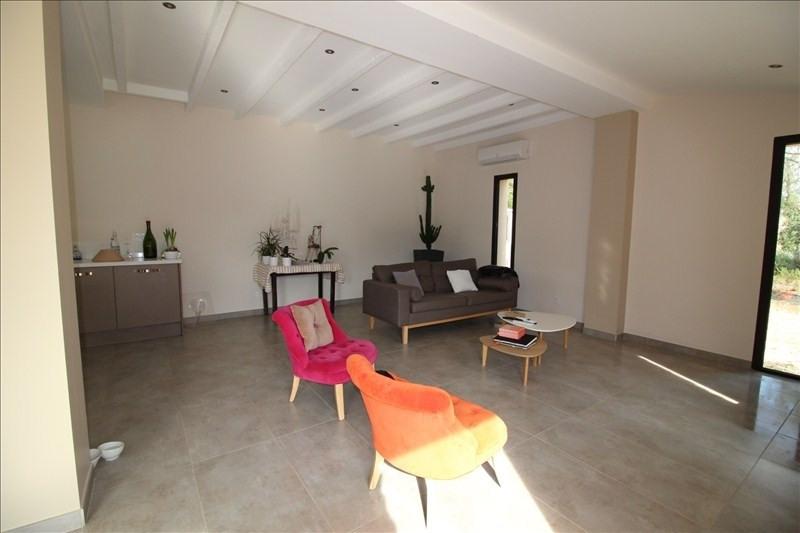 Vente de prestige maison / villa Carpentras 1090000€ - Photo 9