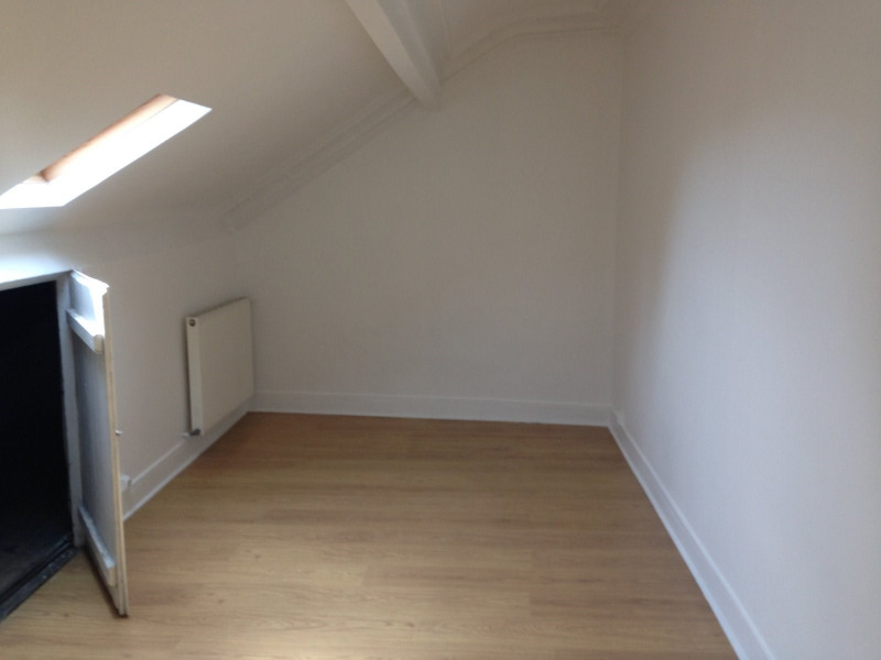 Rental apartment Montreuil 959€ CC - Picture 5