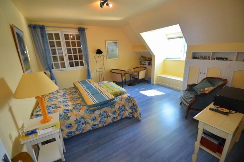 Vente maison / villa Agneaux 245000€ - Photo 8