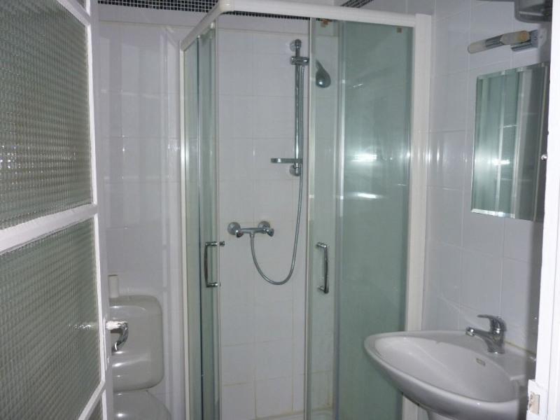 Location appartement Perigueux 297€ CC - Photo 2