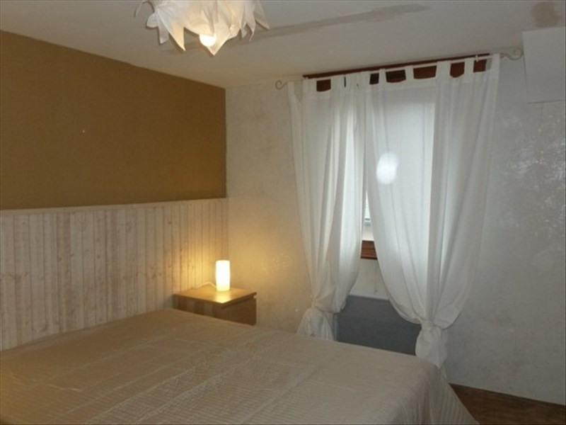 Vente maison / villa Honfleur 149800€ - Photo 4