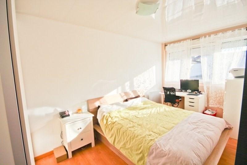 Location appartement Ivry sur seine 803€ CC - Photo 3