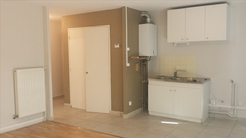 Location appartement Pau 395€ CC - Photo 1