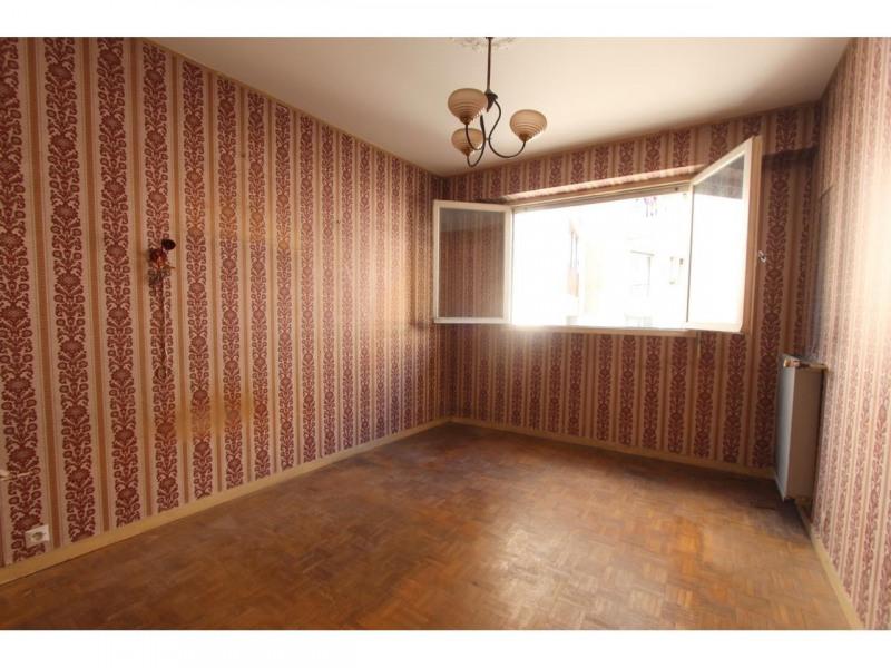 Vente appartement Nice 232000€ - Photo 4