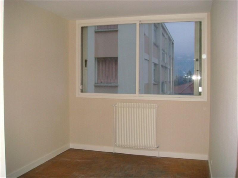 Vente appartement Fontaine 80000€ - Photo 5