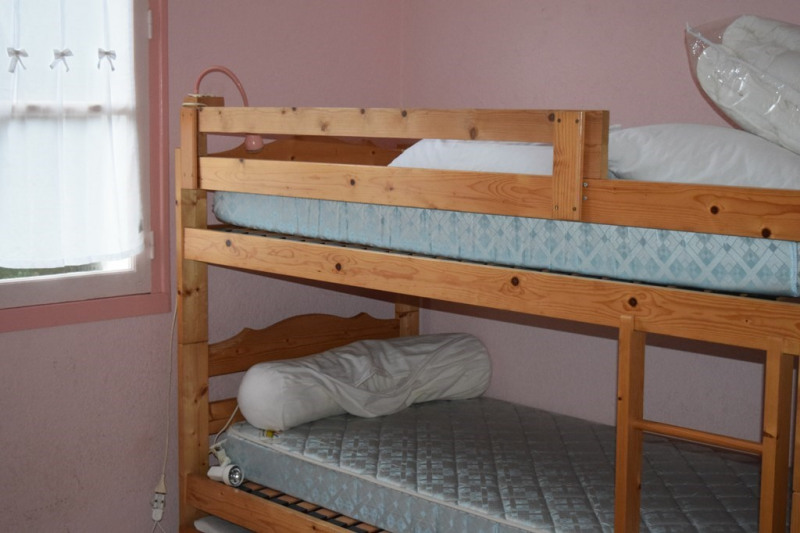Vacation rental house / villa St brevin l ocean 613€ - Picture 3
