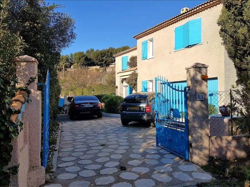 Vente de prestige maison / villa La valette du var 625000€ - Photo 2