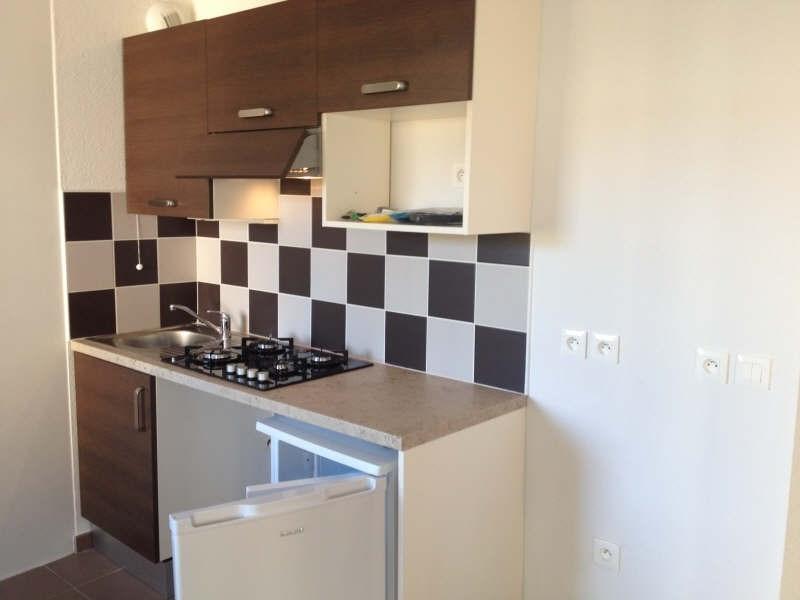 Location appartement Sete 776€ CC - Photo 4