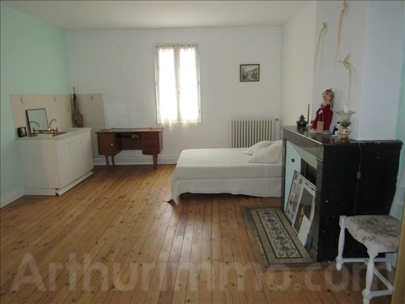 Sale house / villa Montpon menesterol 315000€ - Picture 6