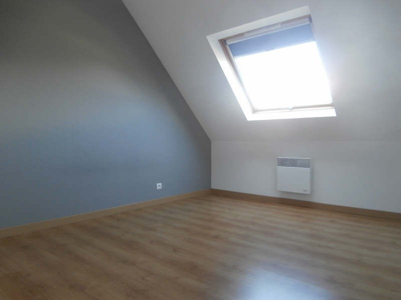 Location maison / villa Kerlaz 750€ CC - Photo 4
