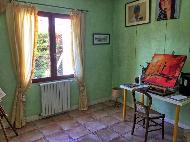 Deluxe sale house / villa Saint palais sur mer 574750€ - Picture 15