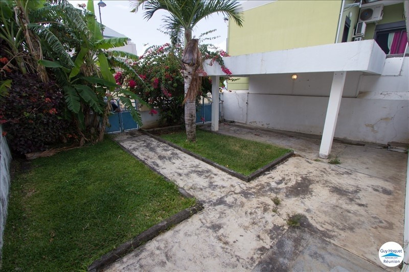 Vente maison / villa St denis 528000€ - Photo 3
