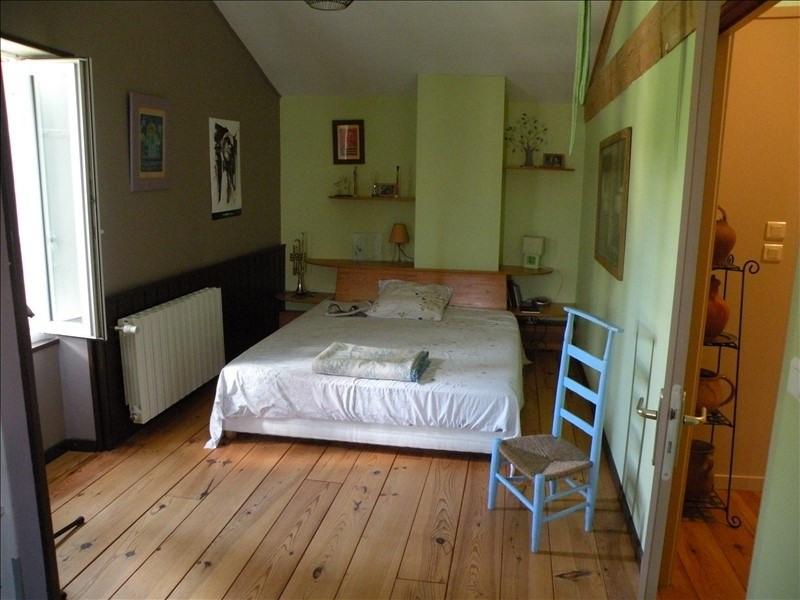 Vente maison / villa Monestier 200000€ - Photo 6
