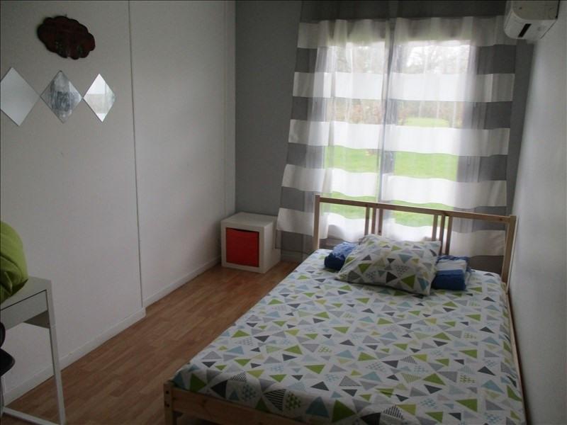 Vente maison / villa Villers cotterets 247000€ - Photo 5