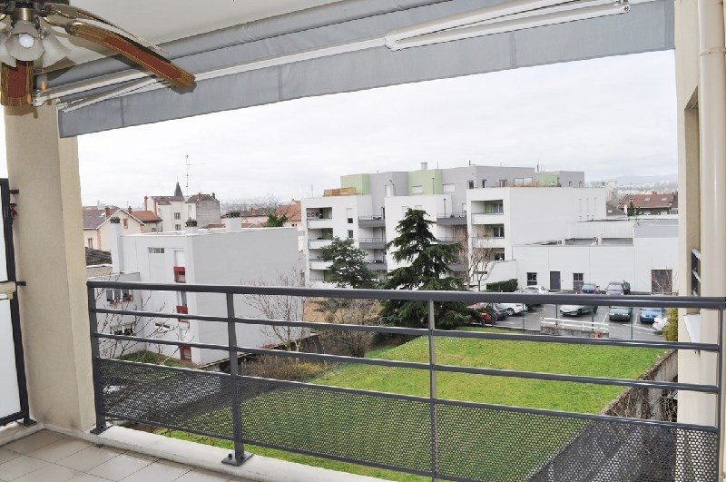 Venta  apartamento St fons 158000€ - Fotografía 3