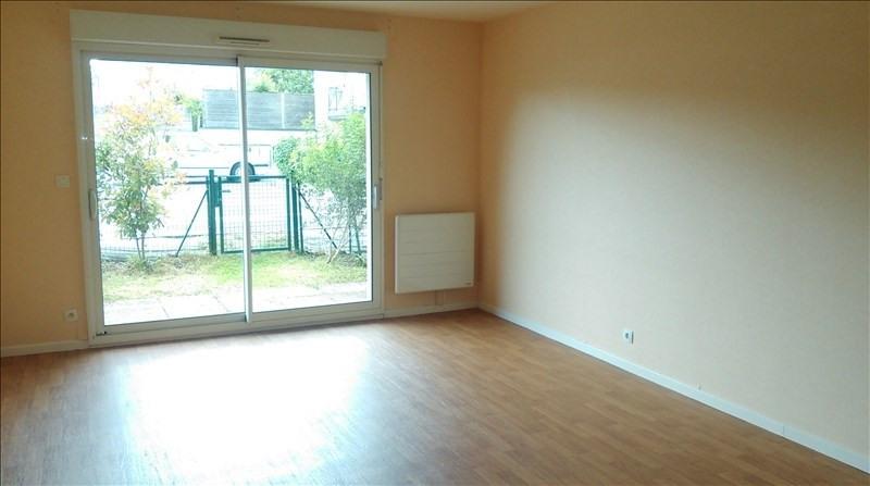 Alquiler  apartamento Domagne 515€ CC - Fotografía 1