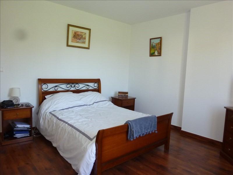 Sale house / villa St georges sur baulche 420000€ - Picture 8
