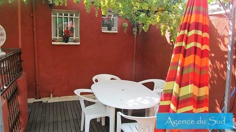 Vente de prestige maison / villa Carnoux en provence 579000€ - Photo 8
