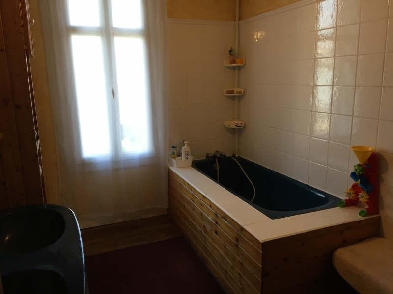 Venta  casa Poitiers 219900€ - Fotografía 9