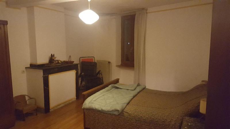Vente maison / villa Alzonne 128000€ - Photo 9