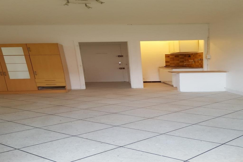 Vente appartement Nice 73 000€ - Photo 8