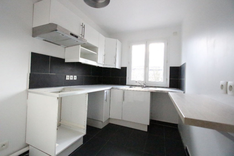 Vente appartement Colombes 379 000€ - Photo 4
