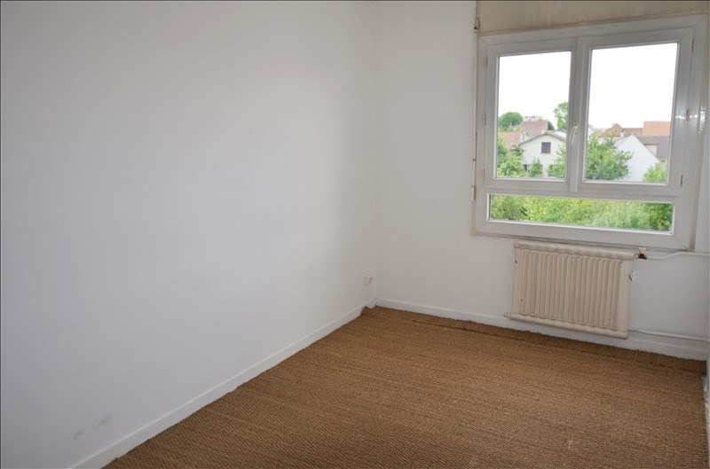 Sale apartment Houilles 199000€ - Picture 5