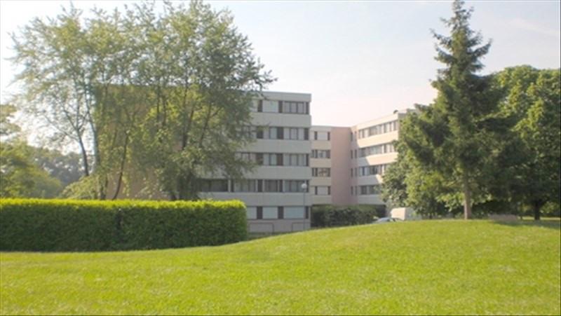Sale apartment Savigny le temple 145900€ - Picture 10